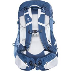 Haglöfs Vina 30 Backpack blue ink/steel sky